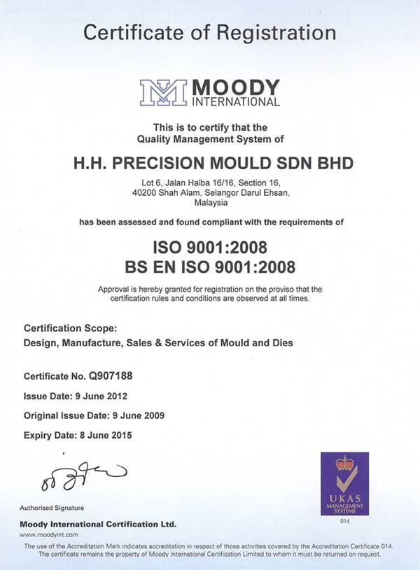 HH-ISO-9001-2008-certificate