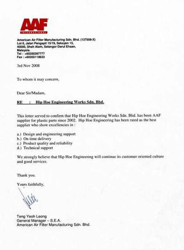 Letter-of-Appreciation-from-AAF-Malaysia