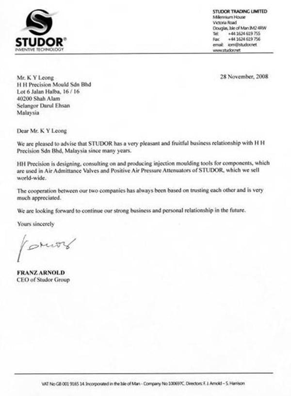 Letter-of-Appreciation-from-STUDOR