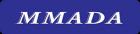 mmada
