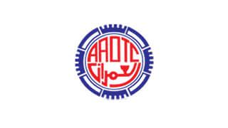 logo-al-jawdah2