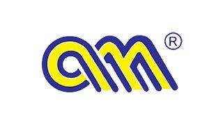 logo-arensi2