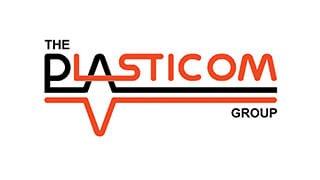 logo-plasticom2