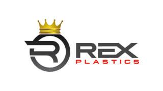 logo-rex2