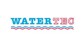 logo-watertec2