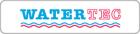 watertec-stroke