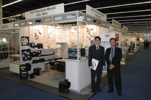 euromold-2