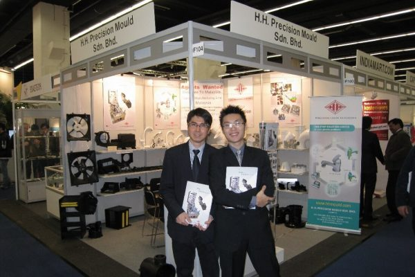 euromold-5