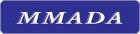 mmada-stroke